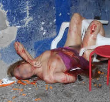 prostitutas en loja prostitutas se cagan en la boca de un borracho