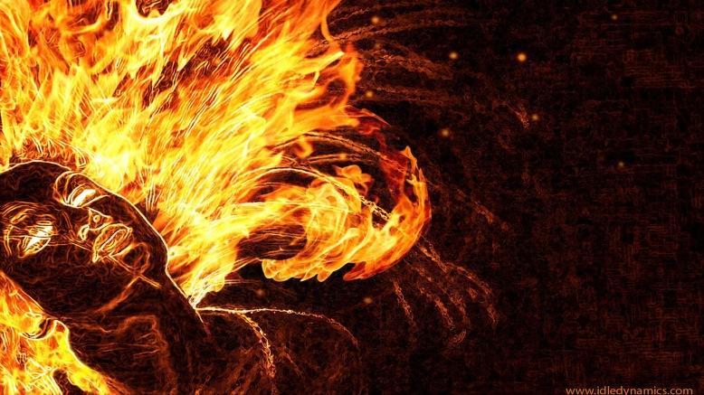 www.hotgeorgie.wordpress.com
