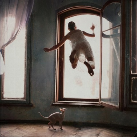 Woman_jumping_out_of_window_illustration