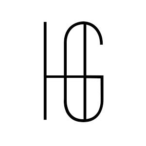 HotGeorgie.com_logo
